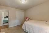 2464 Cedarwood Drive - Photo 35