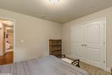 2464 Cedarwood Drive - Photo 42