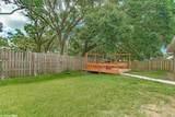 2464 Cedarwood Drive - Photo 49