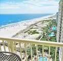 375 Beach Club Trail - Photo 24