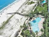 375 Beach Club Trail - Photo 26