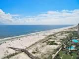 375 Beach Club Trail - Photo 27