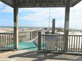 375 Beach Club Trail - Photo 36