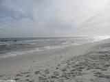 375 Beach Club Trail - Photo 37