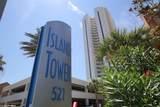 521 Beach Blvd - Photo 34
