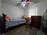 2188 Spring Grove - Photo 10