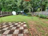 2188 Spring Grove - Photo 19