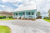 2080 Clubhouse Drive - Photo 1