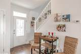 2080 Clubhouse Drive - Photo 11