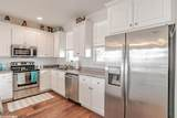 2080 Clubhouse Drive - Photo 12