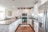 2080 Clubhouse Drive - Photo 13