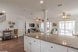 2080 Clubhouse Drive - Photo 15