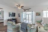 2080 Clubhouse Drive - Photo 16