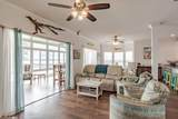 2080 Clubhouse Drive - Photo 17