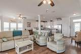 2080 Clubhouse Drive - Photo 18