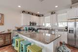 2080 Clubhouse Drive - Photo 19