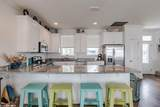 2080 Clubhouse Drive - Photo 21