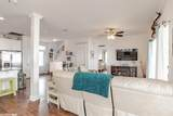 2080 Clubhouse Drive - Photo 22