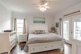 2080 Clubhouse Drive - Photo 23