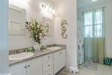 2080 Clubhouse Drive - Photo 25