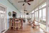 2080 Clubhouse Drive - Photo 26