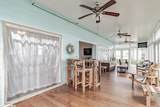 2080 Clubhouse Drive - Photo 27