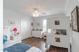 2080 Clubhouse Drive - Photo 32