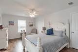2080 Clubhouse Drive - Photo 33