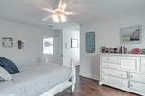 2080 Clubhouse Drive - Photo 34
