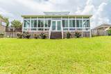 2080 Clubhouse Drive - Photo 39