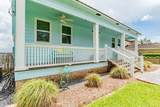 2080 Clubhouse Drive - Photo 4