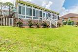 2080 Clubhouse Drive - Photo 44