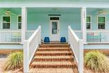 2080 Clubhouse Drive - Photo 5