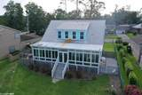 2080 Clubhouse Drive - Photo 9