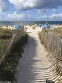 23044 Perdido Beach Blvd - Photo 3