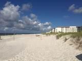 23044 Perdido Beach Blvd - Photo 6