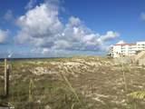 23044 Perdido Beach Blvd - Photo 7