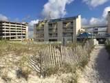 23044 Perdido Beach Blvd - Photo 8