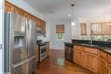 25773 Canal Road - Photo 10