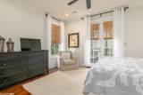 25773 Canal Road - Photo 15