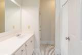 25773 Canal Road - Photo 17