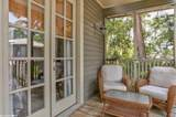 25773 Canal Road - Photo 19