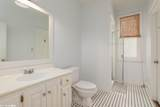 25773 Canal Road - Photo 33
