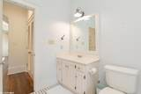 25773 Canal Road - Photo 34