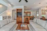 25773 Canal Road - Photo 4