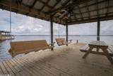 25773 Canal Road - Photo 41