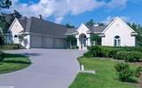 428 Club House Drive - Photo 1
