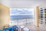 25020 Perdido Beach Blvd - Photo 33
