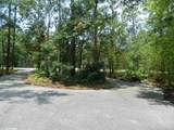 4695 Mill House Rd - Photo 41