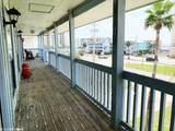920 Lagoon Avenue - Photo 16